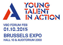 young-talent-in-action-logo